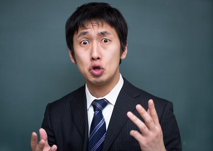 PAK93_imashikanaidesyo1063500